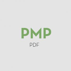 pmp-pdf
