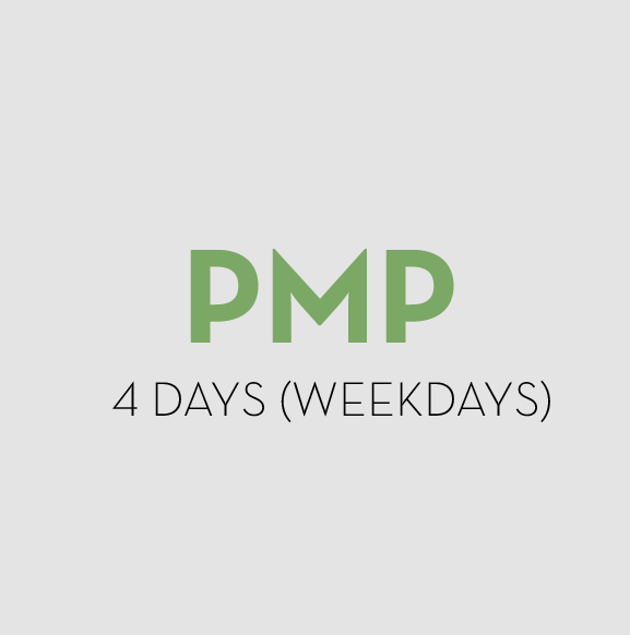 pmp-weekdays