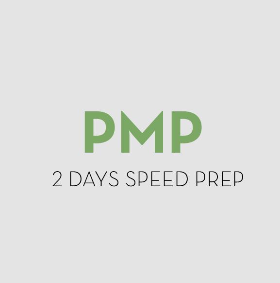 speed-prep