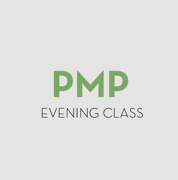 evening-class